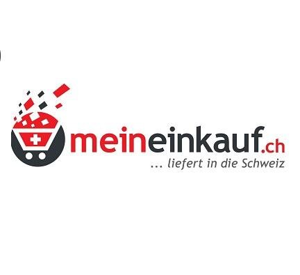 MeinEinkauf.ch