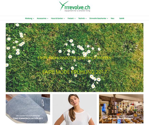 flexible verkaufsberaterin aesop teilzeit verkauf detailhandel in zrich ron orp