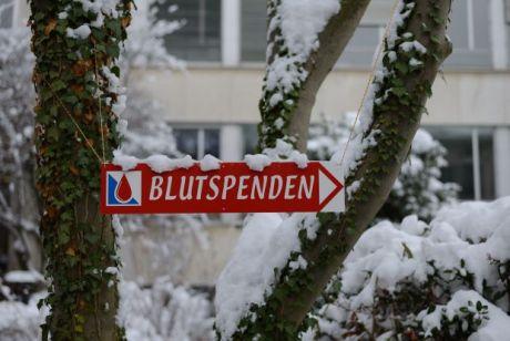 Urban Signs Photo Trip