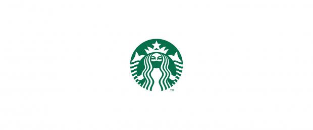 Logo-Redesign-Projekt von einem slowenischen Grafikdesigner Jure Tovrljan