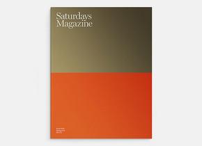 Victory Journal: Sport (auch) für Nichtsportler