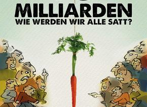 Filme für die Erde Filmtipp: Waste Land