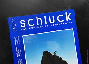 Magazin-Schnäppchen für die Sommerferien