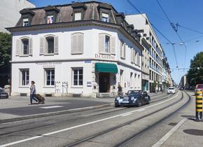 Basel hat jetzt einen eigenen Ghostpainter