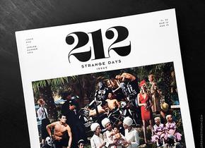 Vinyl Stories Nr. 1: Das Magazin für die neue...