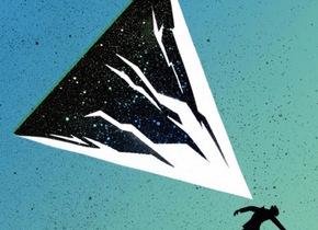 Eine Brennpunktreportage als Musikalbum: PJ HARVEY - The...