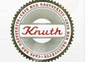 Zur Traube: Weinstube und Restaurant seit 1919