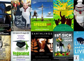 Der nachhaltige Filmtipp:: Weniger ist mehr