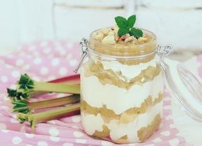 Sommerlunch: Mediterraner Kichererbsenpasta-Salat