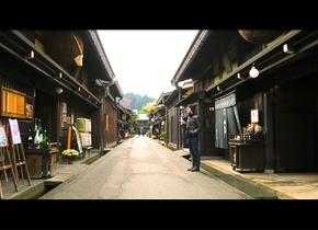 Okonomiyaki: In Hiroshimas Essparadies |...