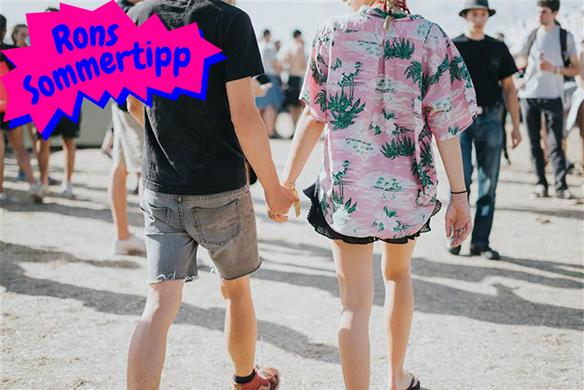 Dating zürich kostenlos