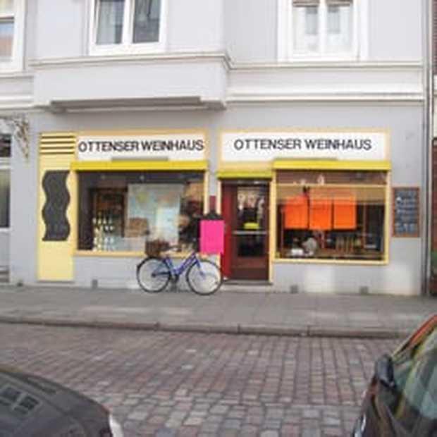 Gute Nachbarschaft auf Balkonien
