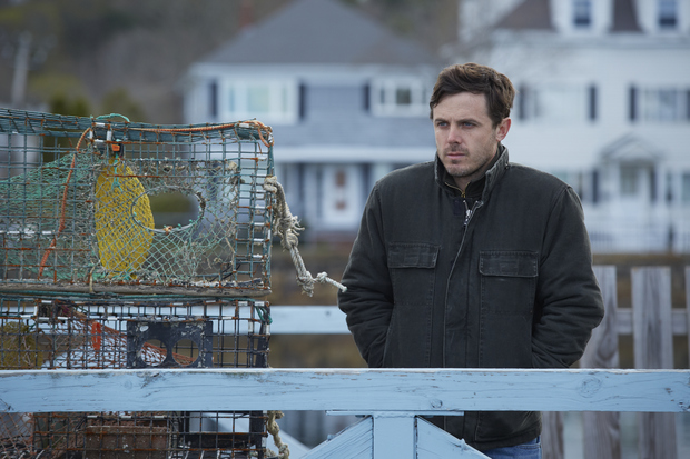 Aktuelle Filmtipps: MANCHESTER BY THE SEA, JACKIE, HIDDEN...