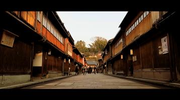 Kanazawa – die Perle am Japanischen Meer | Japan-Geheimtipps #13