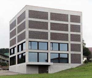 Welche Architektur gefällt euch?