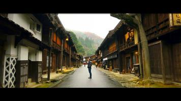 Eine Reise ins alte Japan | Japan-Geheimtipps, #16