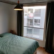 Room in an amazing central shared flat from 01.03.2020