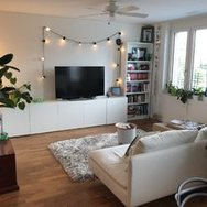 Rent a 1 ½ rooms apartment in Dietikon