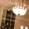 Michèle Ebinger Jewels