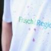 Frisch & Regional