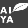 Ai-Ya Praxis für Chinesische Medizin