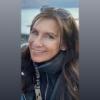 Praxis & Kurszentrum Edith Aziz