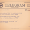 yellowtelegram