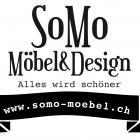 SoMo Möbel&Design GmbH