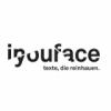 iyf_inyourface