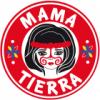 Verein Mama Tierra