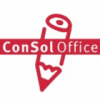 ConSol Office