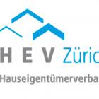 Hauseigentümerverband Zürich