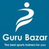 Guru Bazar
