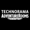 AdventureRooms Technorama
