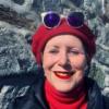 Marianna Schwaar