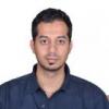 Adil Usman
