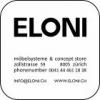 ELONI möbelsysteme & concept store