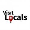 VisitLocals
