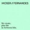 Moser & Fernandes